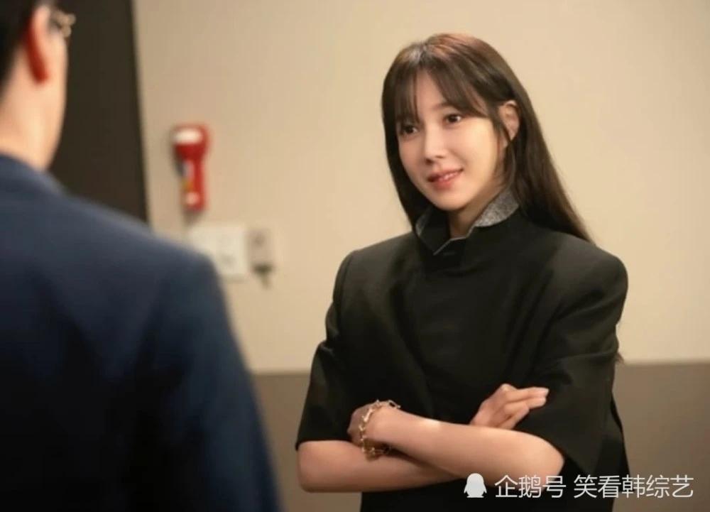 感谢大家的厚爱和支持,《顶楼2》柳真金素妍李智雅严基俊发表了剧终感言