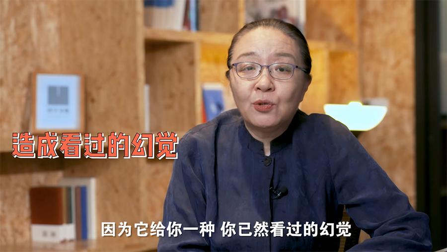 """短视频版权收紧,""""快餐式""""影视二创将何去何从?"""
